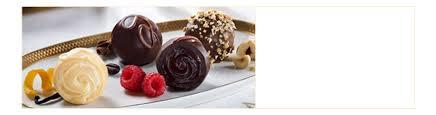 iva chocolates gourmet chocolate