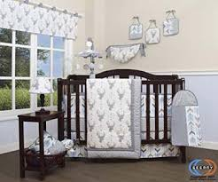 Top 10 Best Portable Crib Bedding Sets 2020 Reviewed Only Portable