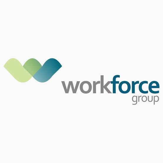 Workforce Group Recruitment 2020 /2021 (10 Positions) – SSCE, OND, HND, BSc / BA