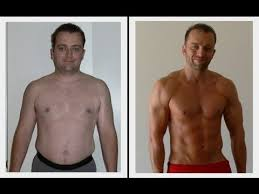 p90x nutrition simplified for best