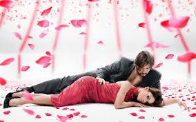 best of love couple wallpaper hd 1080p