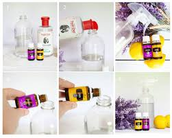 diy air freshener spray don t mess