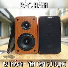 Tặng Micro] Loa Karaoke bluetooth Zansong A061 mini - BH 6 tháng ...