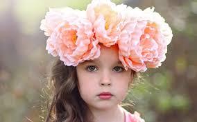 الصورة حلوة بنات اجمل الفتيات في العالم صور حلوه