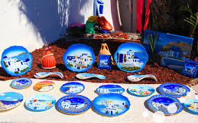 things to in greece or else gifts