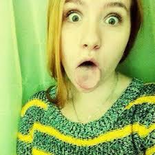 Polly Wagner Facebook, Twitter & MySpace on PeekYou