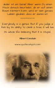 german to english most inspiring albert einstein quotes of all