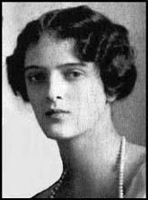Irina Romanov