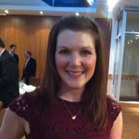 Polly Martin - Occupational Therapy Specialist Practitioner ...