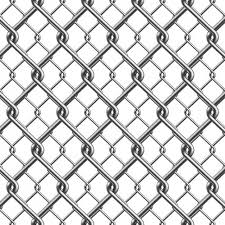 Download Reinforcing Mesh Background For Free Chain Fence Digital Flowers Vector Design