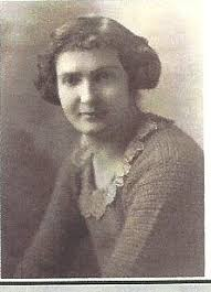 Myrtle (Williams) Aldous (1898-1970) | WikiTree FREE Family Tree