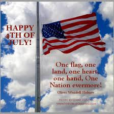 happy fourth of quotes happy th of quotes