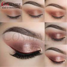 mica powder for loose eyeshadow pigment