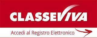 Modalità di accesso al Registro online Classeviva - Spaggiari ...