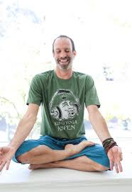 Upcoming Events | Pre-Concert Yoga with Aaron King