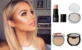 10 best highlighters 2020 review of