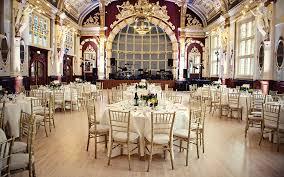 photos of wedding venues sevecotec