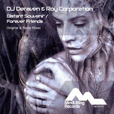 mlr0131 dj deraven roy corporation