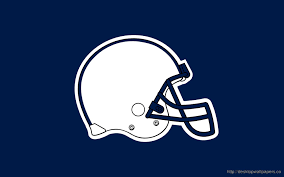 free penn state football wallpaper on