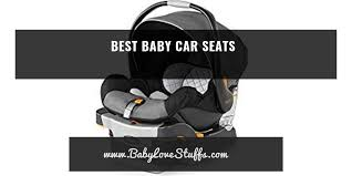 best car seats for babie is in 2020 the