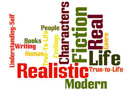 Home - Realistic Fiction - LibGuides at Merrimack College
