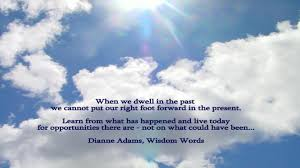 quotes about blue skies quotes