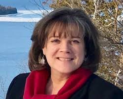 Dickinson Poetry — Donna Johnson – Unitarian Universalist Fellowship of  Door County