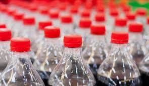 Resultado de imagem para reciclagem coca cola