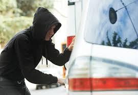 8 dicas para se proteger de assaltos no trânsito