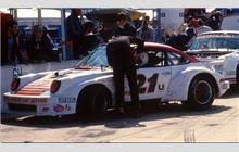 Porsche - Photo Gallery (page 128) - Racing Sports Cars