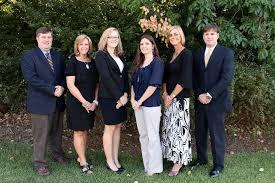 Meet Our Team | Alabama Bank | Farmers & Merchants Bank