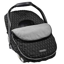car seat canopies in 2020 reviews