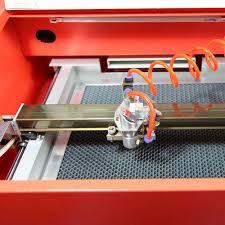 screen protector making machine