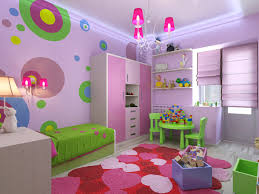 11 Fun Ways To Paint A Kid S Bedroom Gnh Lumber Co