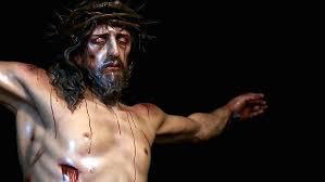 Crece el culto a un Cristo de un cortijo de Castilblanco
