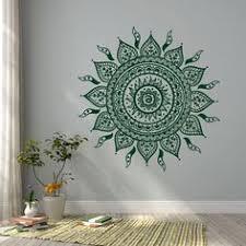 10 Mandala Wall Art Ideas Mandala Wall Art Mandala Mandala Art