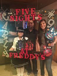 Five Night At Freddy Gorros De Cumpleanos Fiesta Infantil