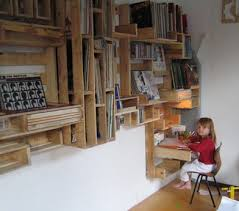 Shelving Ideas For Kids Rooms Boy Girl Bedroom Playroom Diy Shelving