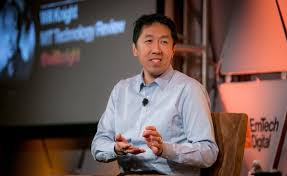 MIT Technology Review Announces New Speakers and Partners for its Signature  AI Conference, EmTech Digital, March 23-25