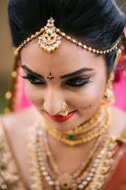 sohini ghanate makeup artist in