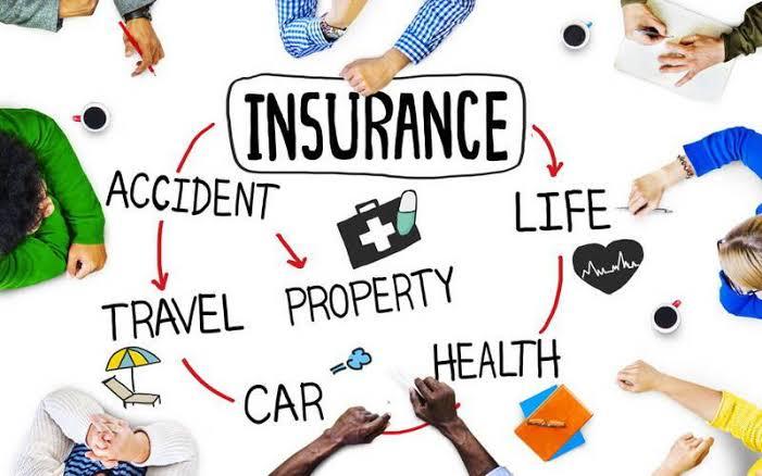 Bebas Takut Dengan Asuransi Perjalanan