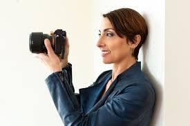 Member Spotlight: Rebecca Ryan — The Co-Co | Co-working space in Summit, NJ