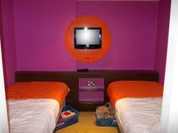 Kids Room With Flat Screen Dvd Games Tv Picture Of Butlin S Bognor Regis Resort Tripadvisor