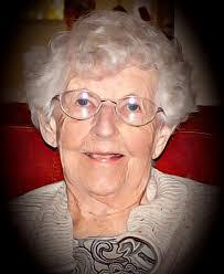 Lorraine Agnes Smith, 92   Jackson County Pilot