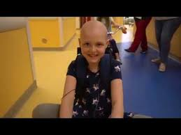 A Look Inside Hematology Oncology at East Tennessee Children's Hospital -  YouTube