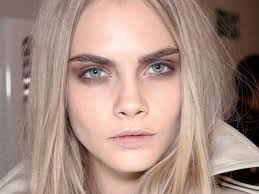 how to reshape eyebrows 12 tips from