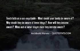 top quotes about legacy famous quotes sayings about legacy