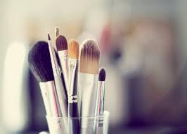 makeup brushes last longer