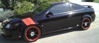 At Superb Graphics We Specialize In Custom Decals Graphics And Rally Stripes For Car Truck Motorcycle Suv Golf Cart And Boat