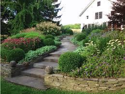 peter bevacqua garden design